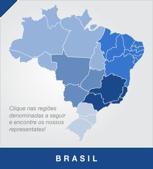 mapa-brasil1