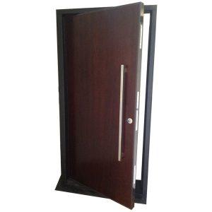 Porta 470