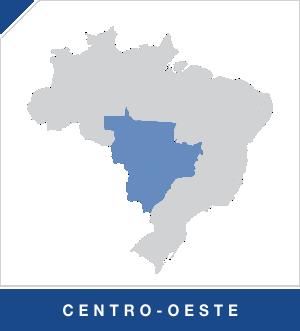 mapa-centrooeste