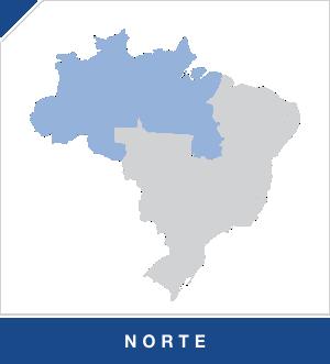 mapa-norte