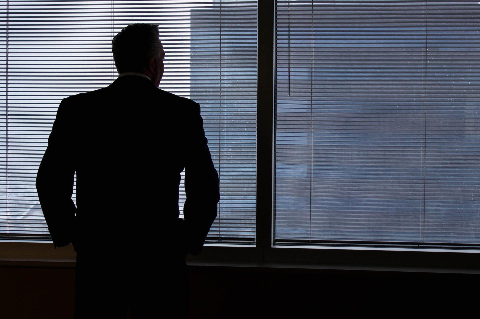 Dicas De Investimentos Para Aumentar A Segurança Empresarial