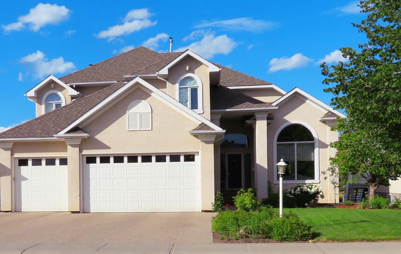 3 Pontos Para Pensar Na Hora De Investir Na Segurança Residencial