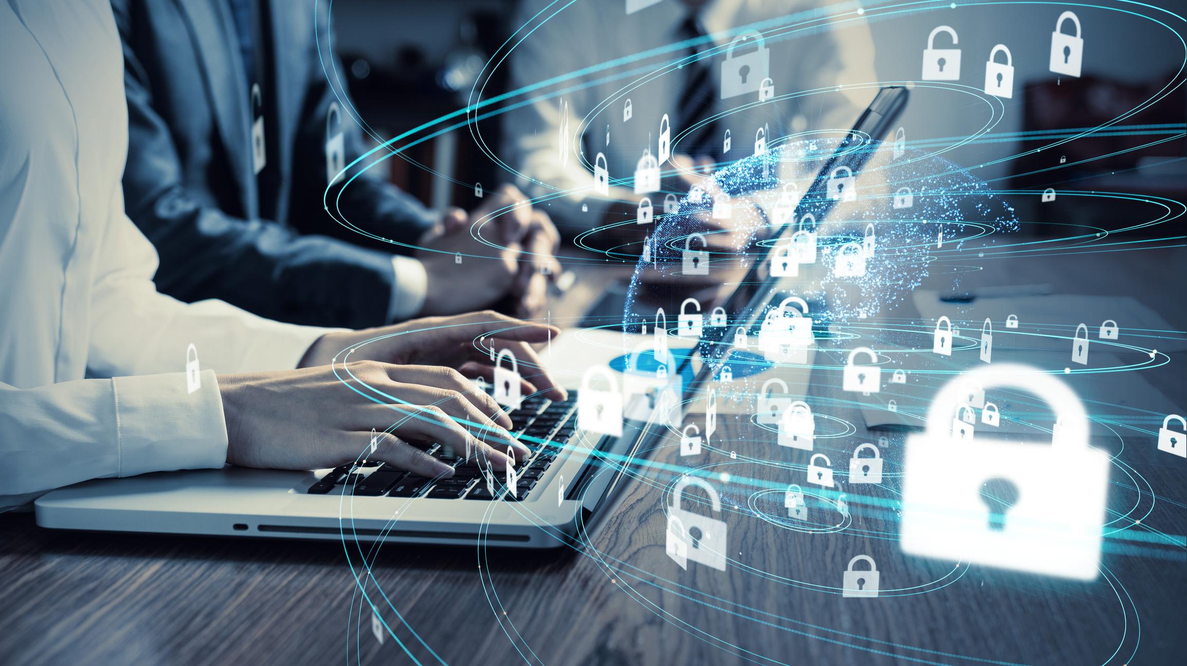 Veja Os Principais Pontos Para A Segurança Da Empresa